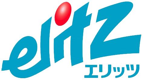 エリッツ 彦根店